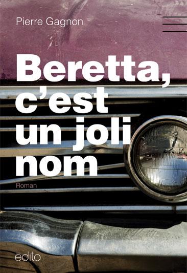 Beretta, c'est un joli nom Image