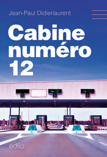 Cabine numéro 12 Image