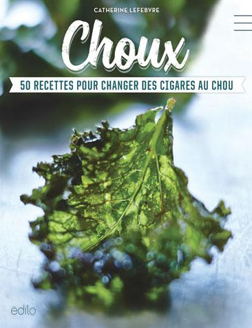 Choux Image