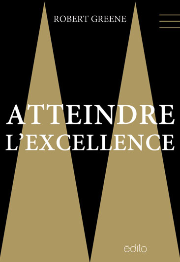 Atteindre l'excellence Image