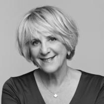 Denise-Bombardier_Edito_NB