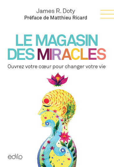 Le magasin des miracles Image