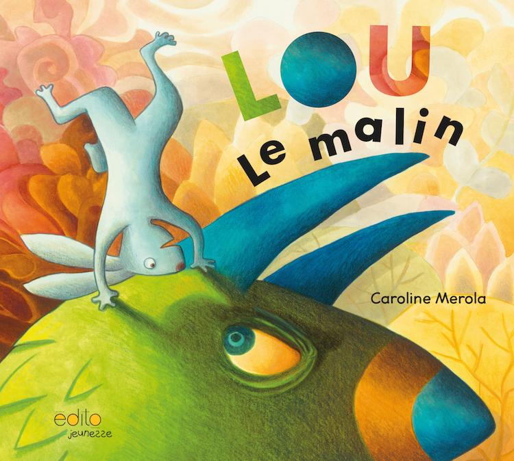 Lou le malin Image