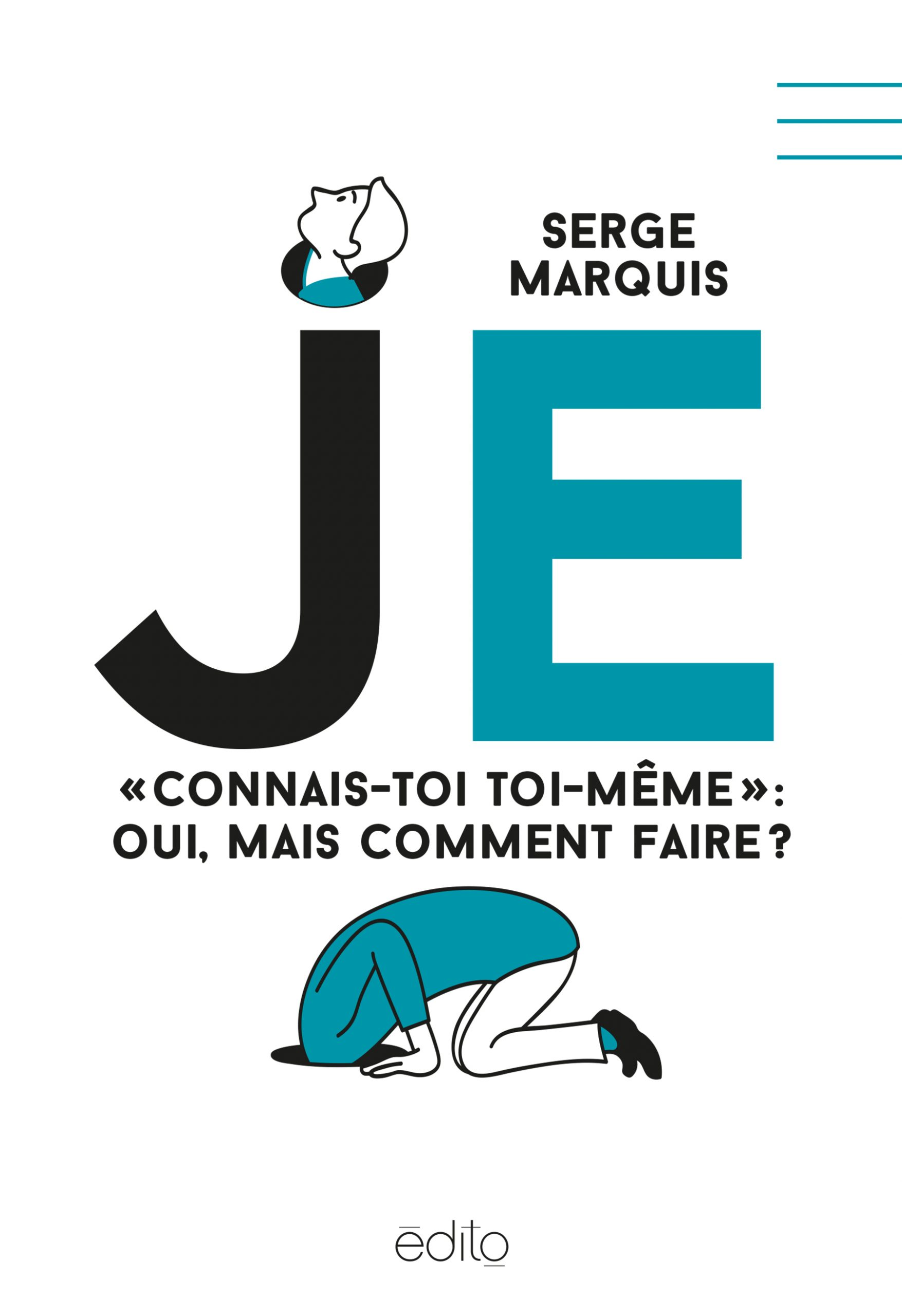 JE Image